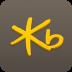kb国民银行 V4.0.16 安卓版