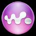 Walkman音乐播放器 V9.3.5.A.0.0 安卓版