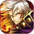 幻想小勇士 V1.0 安卓版