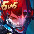 小米超神 V1.1