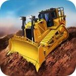 模拟建造2(Construction Simulator 2) Vv1.0 安卓版