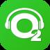 氧气听书 V5.0.4 安卓版