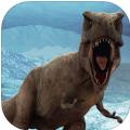 侏罗纪生存进化安卓版