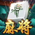 雀神广东麻将 V1.0 苹果版