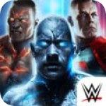 WWE不朽战神破解版安卓版