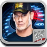 WWE:约翰・塞纳快车道 Vv1.0.7 安卓版