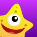 星星直播 V1.0.0 安卓版