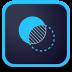 PhotoshopV2.5.262 安卓版