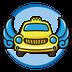 飞嘀打车 V3.1.0 安卓版