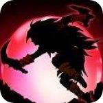 狼人格斗:杀破狼 V3.0 安卓版