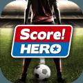 Score Hero V1.50 安卓版