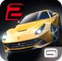 GT赛车2安卓版