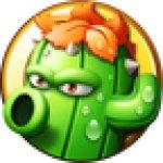 超级玛丽(萌猪版) V1.2.1 安卓版
