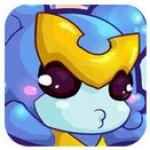 宠物小精灵破解版 V1.0 安卓版