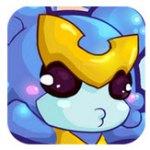 宠物小精灵游戏安卓版