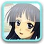 手机女仆破解版 V1.1 安卓版