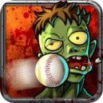 棒球大战僵尸安卓版