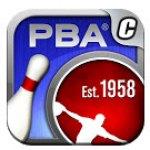 PBA保龄球挑战赛破解版安卓版