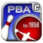 保龄球挑战赛破解版 V2.8.2 安卓版