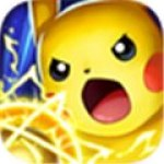 宠物小精灵XY360版安卓版