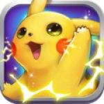 宠物小精灵XY V1.3 安卓版