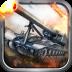 全民坦克战争 V3.1.2 安卓版