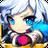 剑魂之刃 V5.2.7 九游版