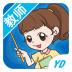 远大学云教师端 V1.3.73 安卓版