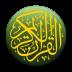 quran浏览安卓版
