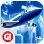 机场城市破解版5.2.15 V5.2.15 破解版