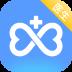 微医医生版 V2.9.1 安卓版