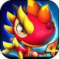 斗龙战士 V1.0.0 安卓版