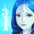 眼泪树木 V1.4.6 安卓版