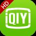 爱奇艺视频HD V6.3.3 安卓版