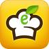 eCook网上厨房安卓版