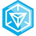 Ingress虚拟现实游戏内购破解版 V1.115.0 安卓版