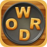 单词饼干(Word Cookie) V1.2.1 ios版