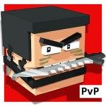 方块射击竞技场(Fight Kub) V1.0.6 安卓版