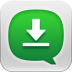 Qget V2.2.2.0208 安卓版