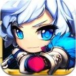 剑魂之刃九游版 V5.2.7 安卓版