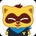 YY V7.0.4 安卓版