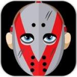 阴暗的战争破解版(无限金币) Vv1.31 安卓版