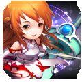 幻影剑舞 V1.0.0.0 安卓版