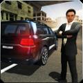 巡洋舰出租车模拟器2017 V1.0 安卓版
