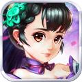 剑破江湖 V1.0 苹果版