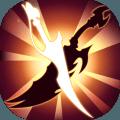 神之剑 V2.0.0 苹果版