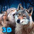 野狼任务在线 V1.0 苹果版