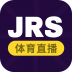 JRS体育 V1.1 安卓版