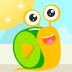 蜗牛跑跑 V1.0 安卓版