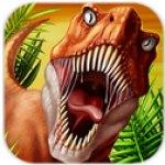恐龙动物园 V7.05 安卓版
